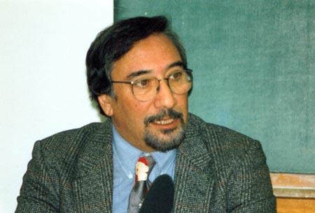 محمد علی همایون کاتوزیان