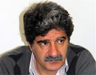 محمد حنیف