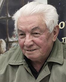 ولادیمیر نیکلایویچ واینوویچ