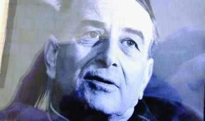 ورکور (ژان برولر)
