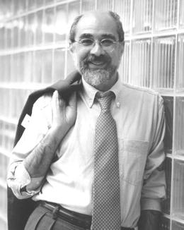 یرواند آبراهامیان