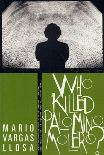 راز قتل پالومینو مولرو