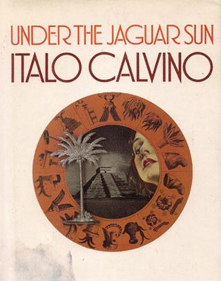زیر آفتاب جگوار under the jaguar sun