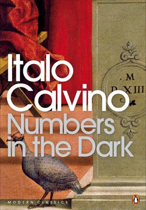 اعداد در تاریکی numbers in the dark