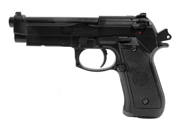 برتا M9